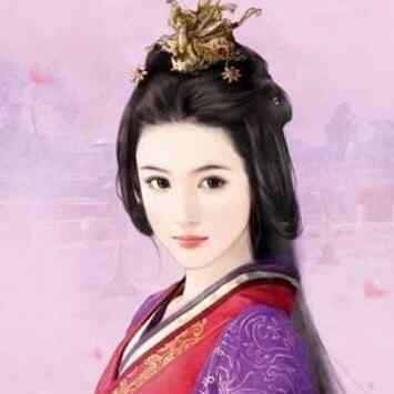 刘恒的皇后 汉文帝刘恒有几个皇后是谁
